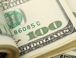 Citigroup 7 milyar dolar ödeyecek!