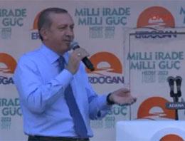 Erdoğan Bahçeli'ye ömür biçti!