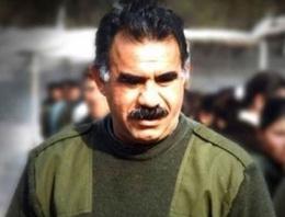 Öcalan'dan Kobane için flaş çağrı!