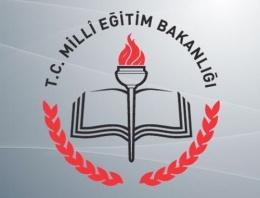 Öğretmen atama taban puanları 2015 MEB tam liste