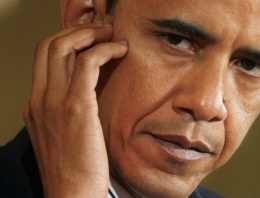 Ankara'yı sarsacak yeni skandal! ABD ve İngiltere de dinlemiş!