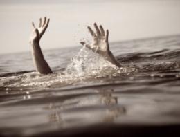 Tatilde 157 kişi boğulmaktan kurtarıldı