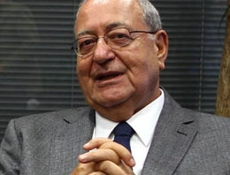 Mehmet Barlas: Batı bedel ödüyor