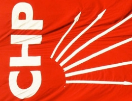 CHP'de bu il yönetimi görevden alındı!