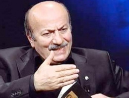 Mehmet Bekaroğlu'ndan 'lanet olsun' tepkisi!