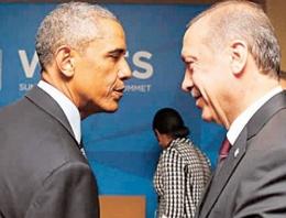 Eski ABD Büykelçisi'nden şok Türkiye yazısı!