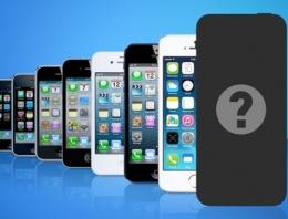 İphone 6 ve 6 Plus satış rekoru kırdı!