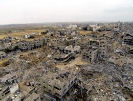 Hangi Avrupa ülkesi Filistin'i tanıyacak?