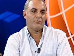 Mustafa Nihat Yükselir: Yoksa CHP'yi Erdoğan mı yönetiyor?