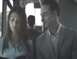 Mehmetçik Vakfı'ndan ağlatan reklam filmi!