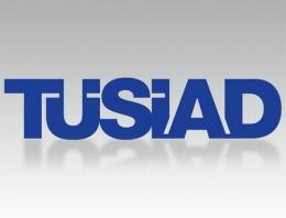 TÜSİAD'dan seçim sonucu ve koalisyon açıklaması