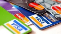 Milliyet yazarı kredi kartı aidatını nasıl iptal ettirdi?