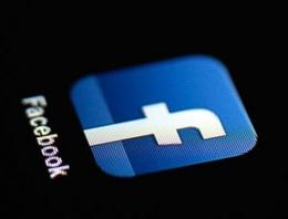 Facebook 'gerçek zamanlı' özellik geliyor