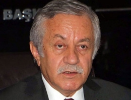 MHP'den çözüm sürecine ağır eleştiri