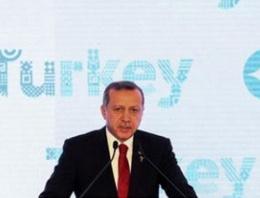 Alman gazetesinden Erdoğan'a ağır eleştiri