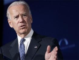 Joe Biden bu haberle yıkıldı!