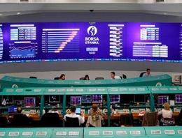 Borsa İstanbul için son dakika kararı