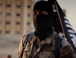 Türkiye kabul etti: Danimarkalı IŞİD zanlısını...