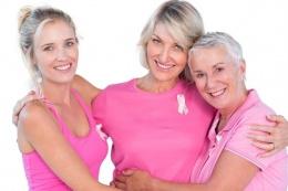 Kanser belirtileri genetikle ne kadar ilgili?