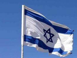 Dışişleri Bakanlığı İsrail'i kınadı!