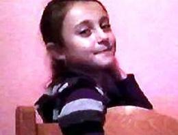 8 yaşındaki kızın kahreden ölümü!