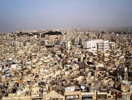 Kobani'den önemli kent Halep'in düşmesine hazır mıyız?