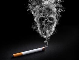 Philips Morris sigara fiyatları ne kadar oldu?