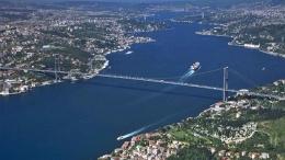 Marmara için tüyler ürperten açıklama!