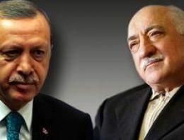 Gülen'in Erdoğan'a açtığı davada karar