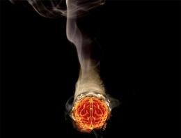 Sigarayı bırakmayı sağlayan 5 ayrı yöntem
