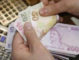 Economist'ten Türk ekonomisi için bir ilk!