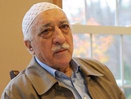 Bank Asya'ya son destek Fethullah Gülen'den