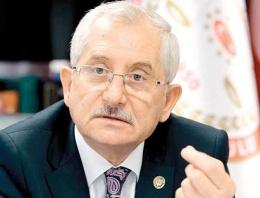 YSK'dan CHP'nin iddialarına yanıt