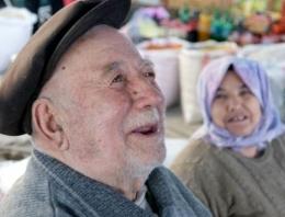 O yazar Kılıçdaroğlu'nun vaadine acı acı güldü
