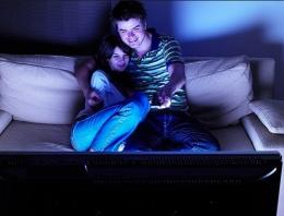 Sevgililer Günü izlenecek romantik filmler