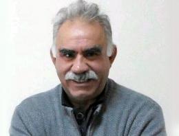 'Öcalan devletle görüşüyor yakında konuşabilir' bomba iddia