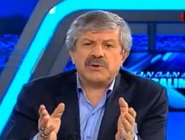 Ahmet Maranki'nin kitapları toplatılacak mı?