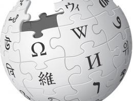 Wikipedia'dan ABD'de yılın davası!