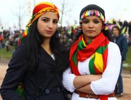 Nevruz nedir Newroz anlamı nedir