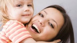 Evde çocuk bakım projesiyle annelere hibe desteği