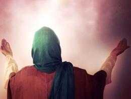 Cuma dualarını bu saatlerde okuyun!