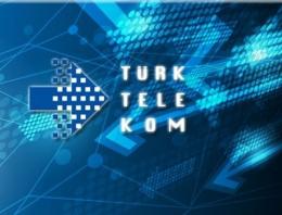 Türk Telekom'dan 875 milyonluk imza!
