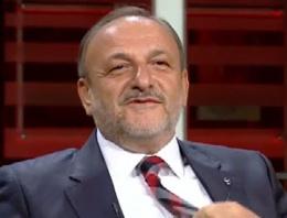 MHP'den HDP'li üye sayısına itiraz!