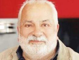 Zeki Alasya: Himmet gitti, Kısmet kaldı