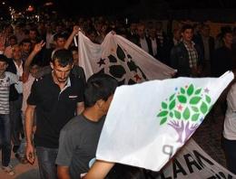 HDP'yi Meclis'e gönderen il! Patlama yaptı