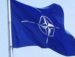 NATO'dan savaş sinyali