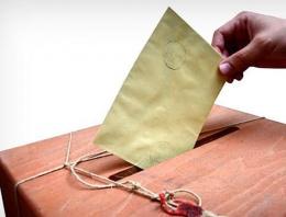 Aydınlardan hükümete seçim için acil çağrı!
