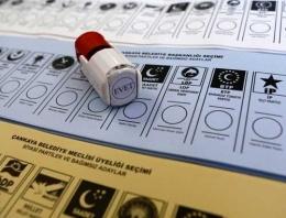 Burdur milletvekili sayısı 2015 seçim sonuçları
