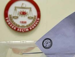 Balıkesir milletvekili sayısı 2015 seçim sonuçları