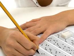 TEOG sınav sonuçları yarın açıklanıyor